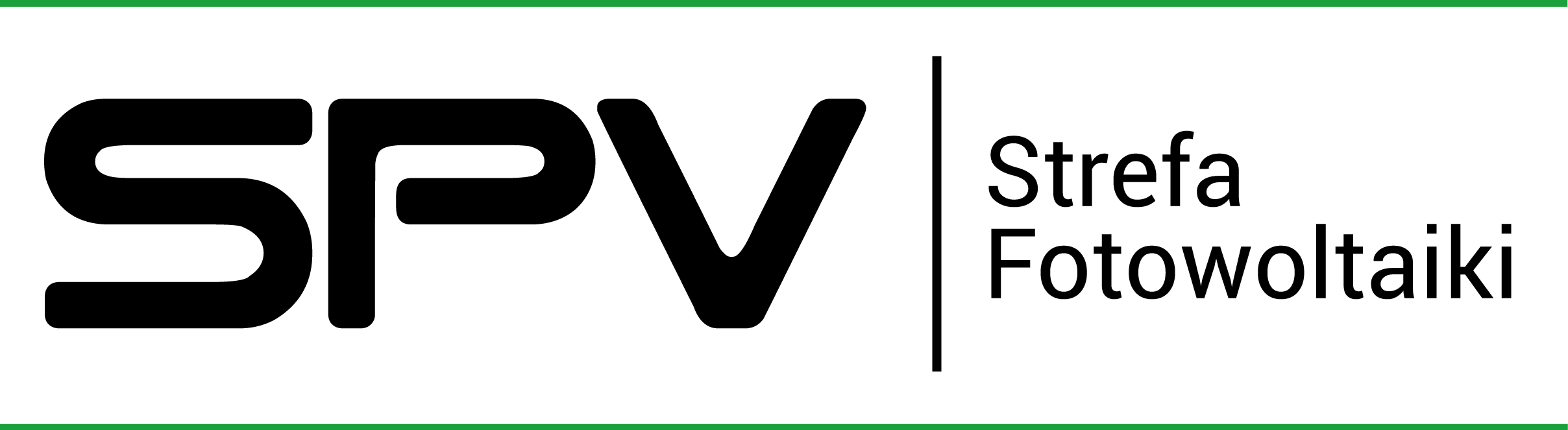 logo strefafotowoltaiki kolor