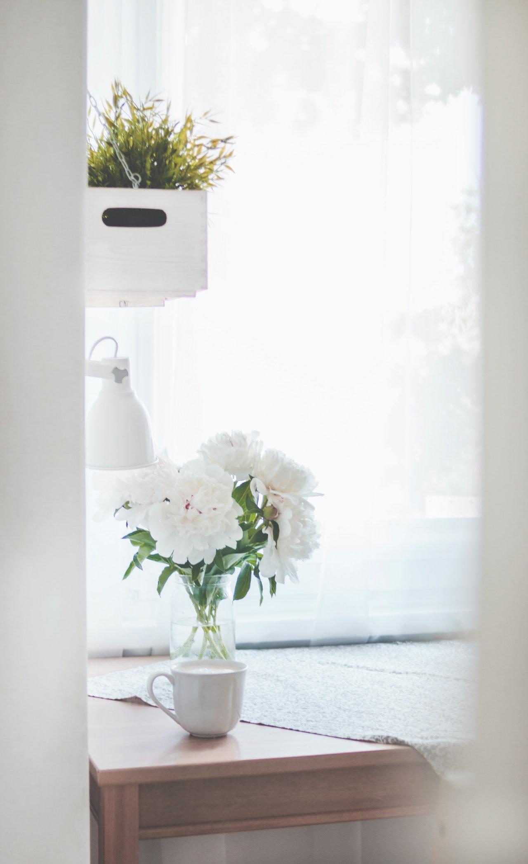 folie okienne dla domu ibiura 1
